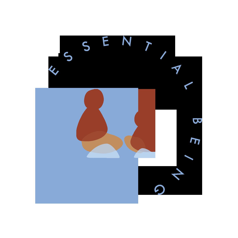 Essential Being